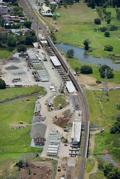 #4900_Bald Hills Railway Bridge_26.12.2015__33.jpg