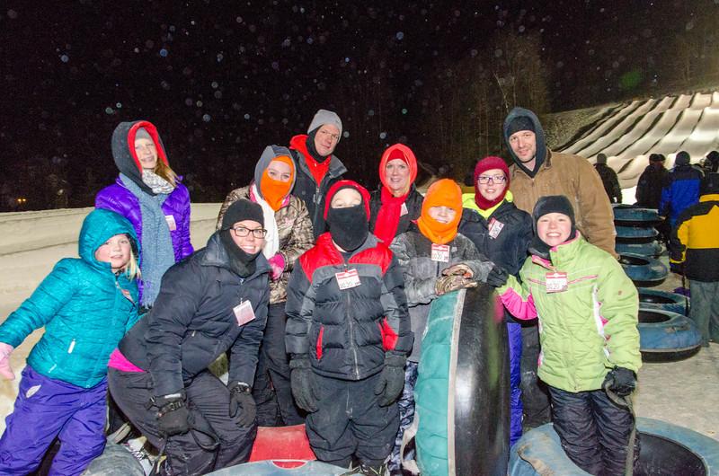 NYE-2014_Tubing-Snow-Trails-103.jpg