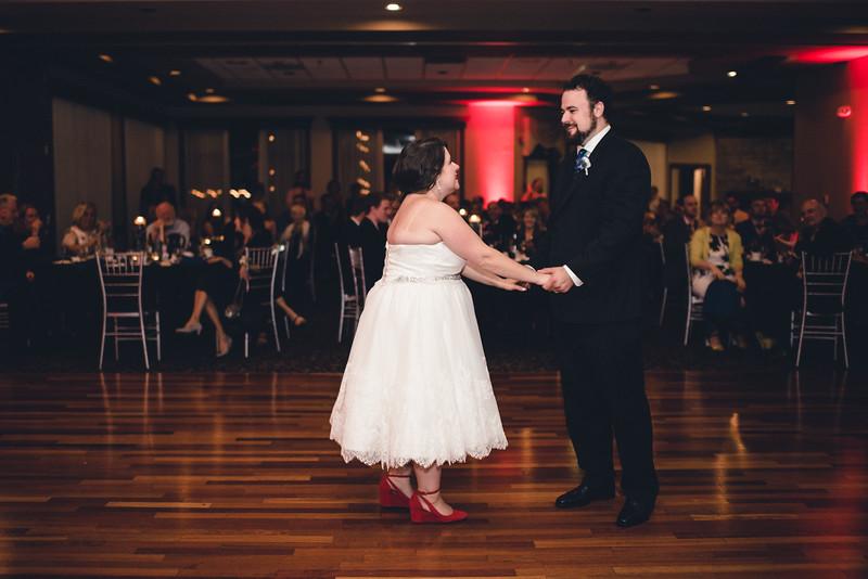 Chicago Wedding Engagement Photographer 1748.jpg