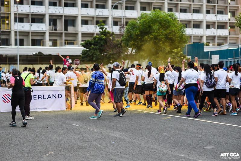 Color Manila Paradise Run 6 (82).jpg