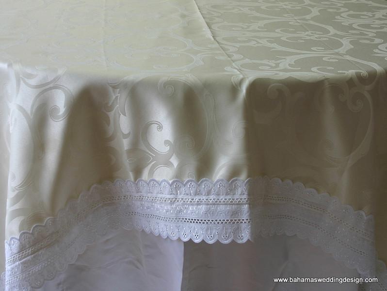 Table Linens 252-1.JPG