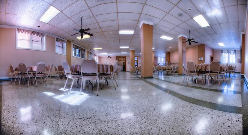 Cafeteria Composite.jpg