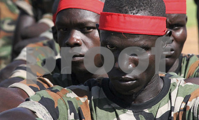 obama-grants-waiver-to-south-sudan-others-on-child-soldiers