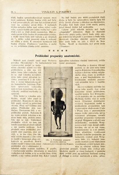 str5.jpg