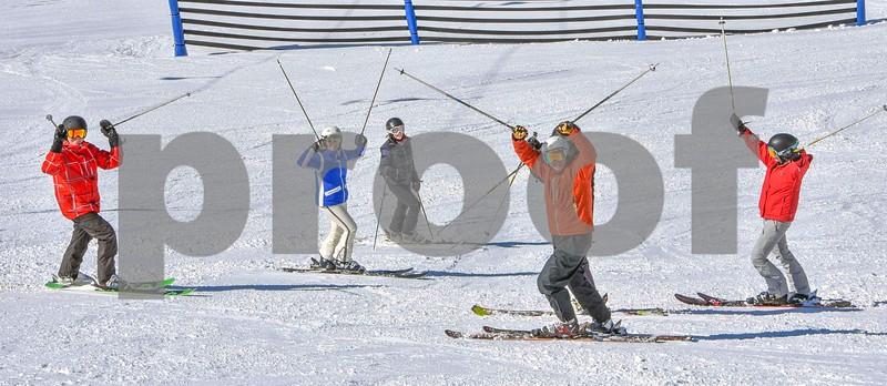 Team ski sept 11 2019.jpg