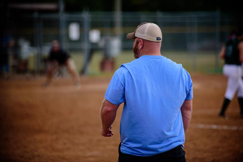 softball_tnelite-16.jpg