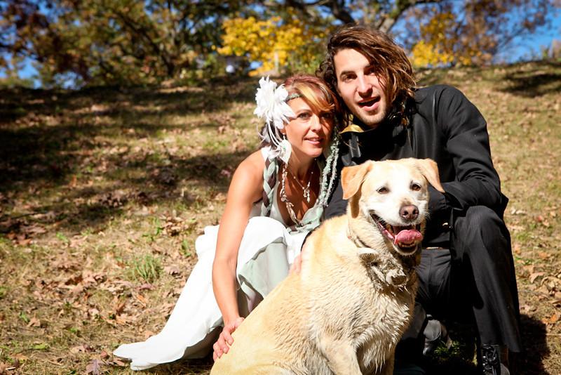 Wedding shoot BO-114.jpg