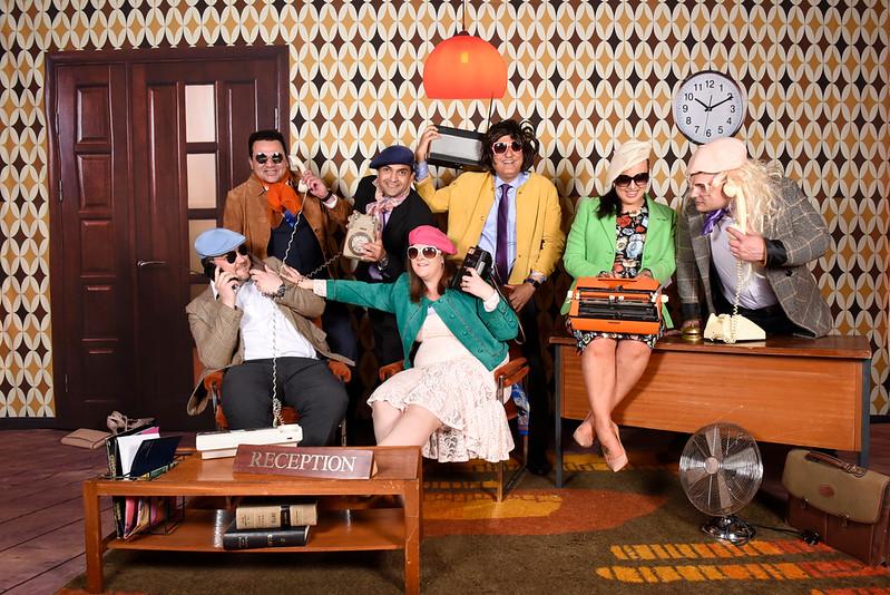 70s_Office_www.phototheatre.co.uk - 358.jpg
