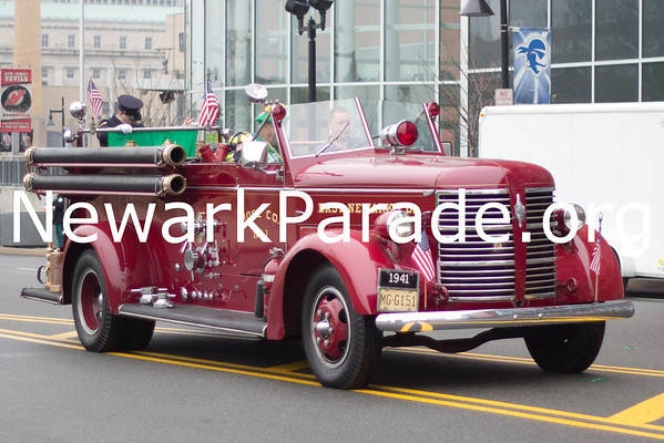 2012 Parade - Line of March 1c