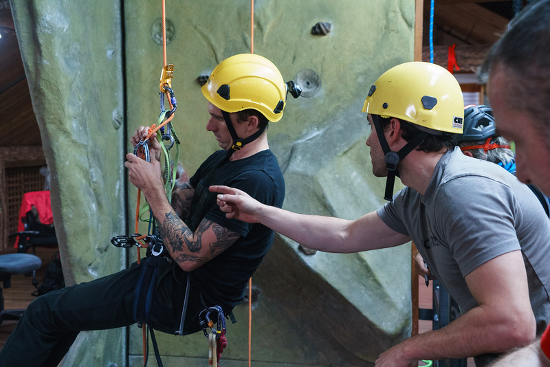 17_10_22 rope class 0115.jpg