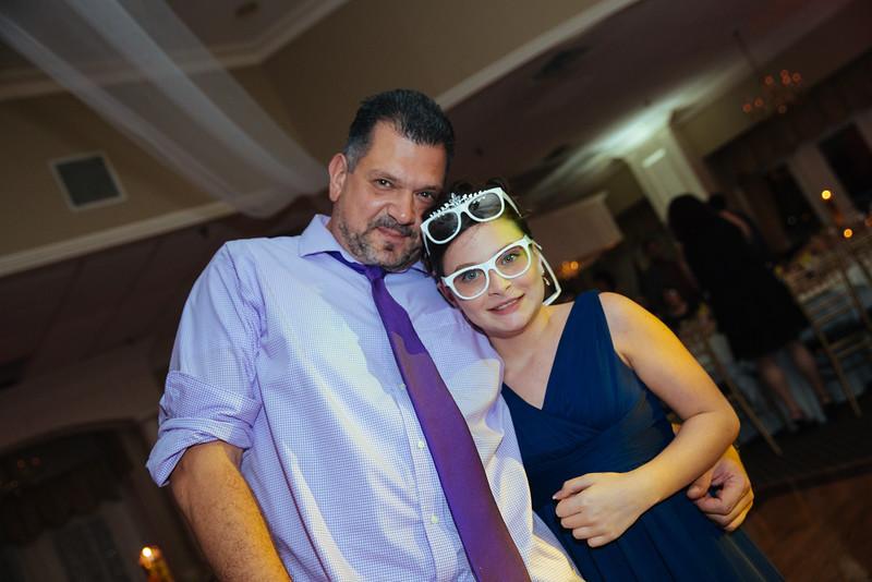 0986_loriann_chris_new_York_wedding _photography_readytogo.nyc-.jpg