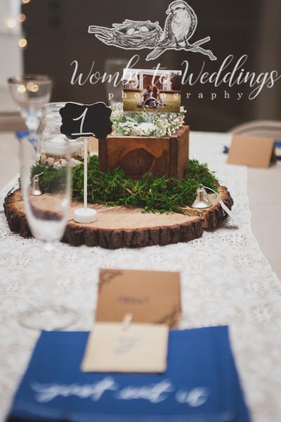 Central FL wedding photographer-0309.jpg