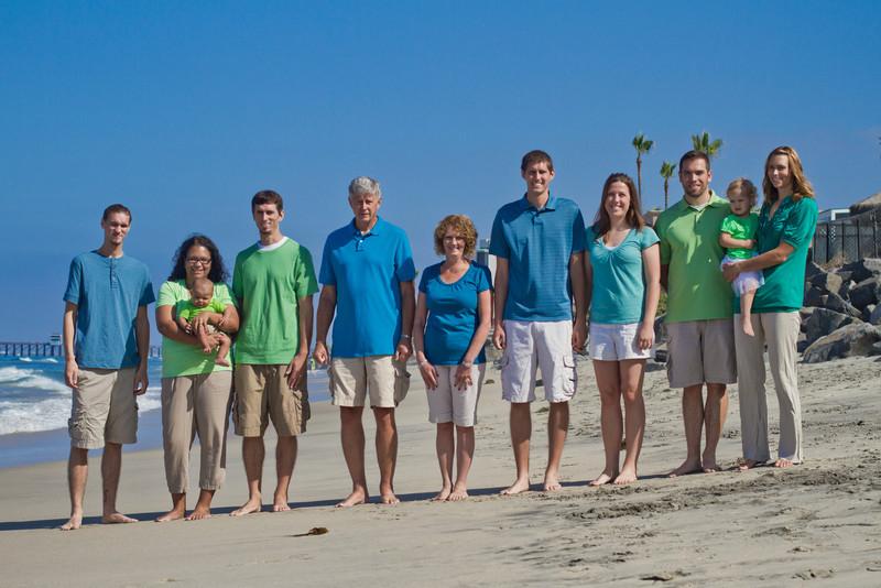 Carly Family Beach Photography-19.jpg