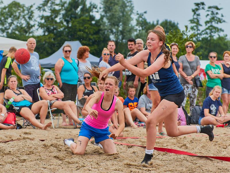Molecaten NK Beach Handball 2017 dag 1 img 162.jpg