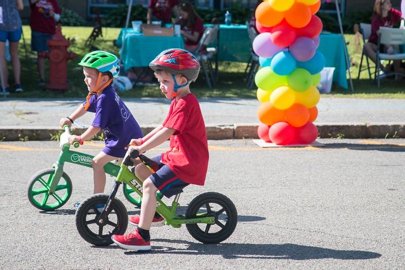 PMC Kids Ride Winchester-34.JPG