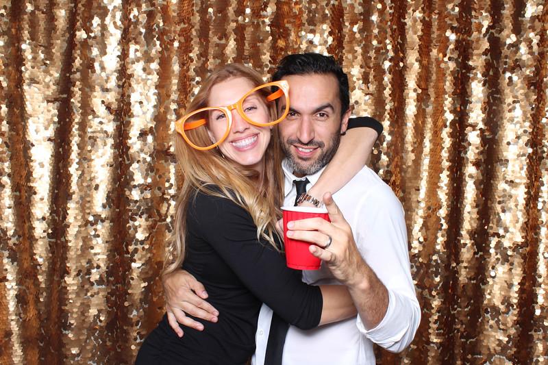 Kristen_Josh_Wedding_Individuals_ (430).jpg