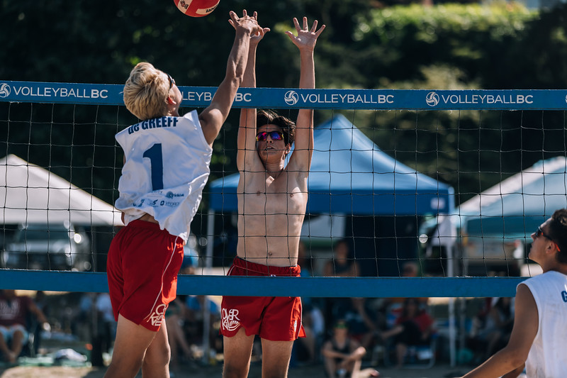 20190804-Volleyball BC-Beach Provincials-SpanishBanks-82.jpg