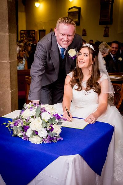 Swinburne Wedding-127.jpg