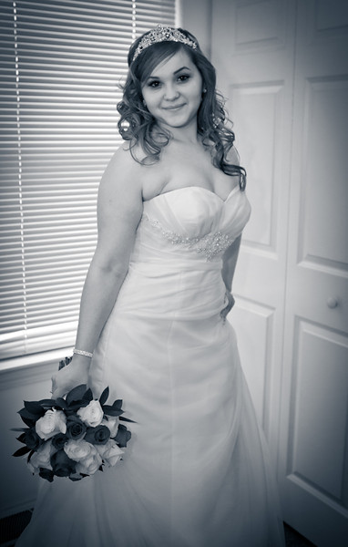 Lisette & Edwin Wedding 2013-88.jpg