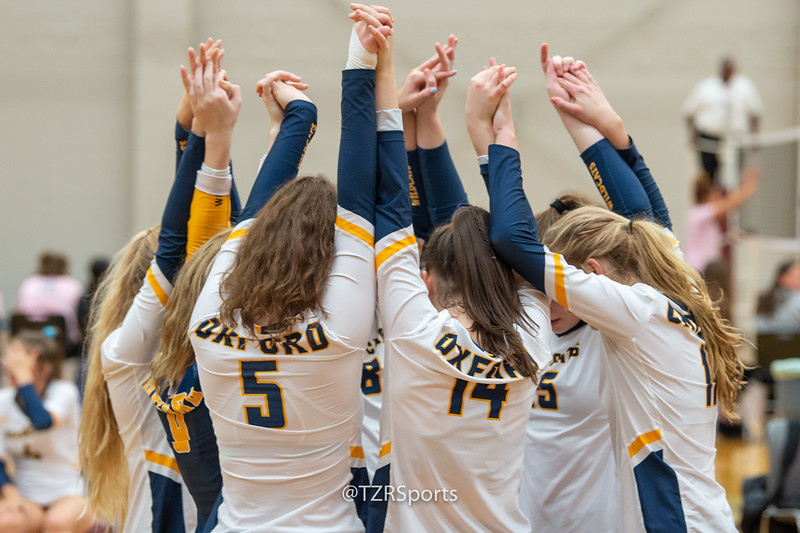 OHS VBall at Seaholm Tourney 10 26 2019-1647.jpg