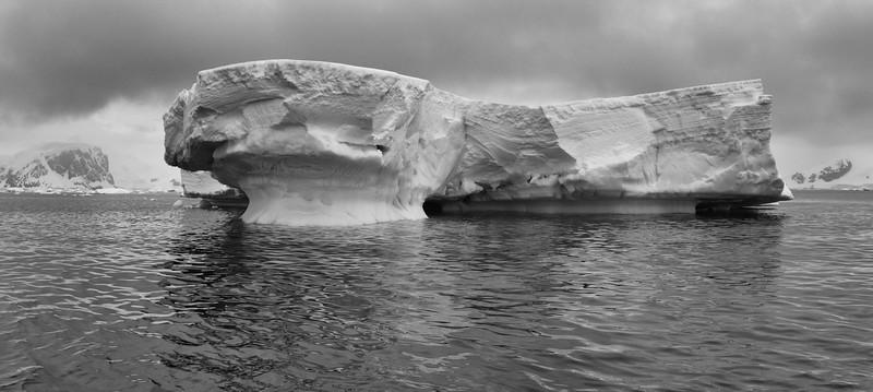 Antarctica-0455-Pano-Edit.jpg