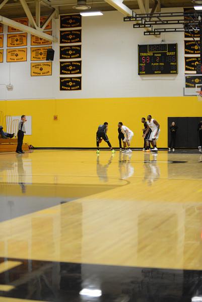 20131208_MCC Basketball_0869.JPG