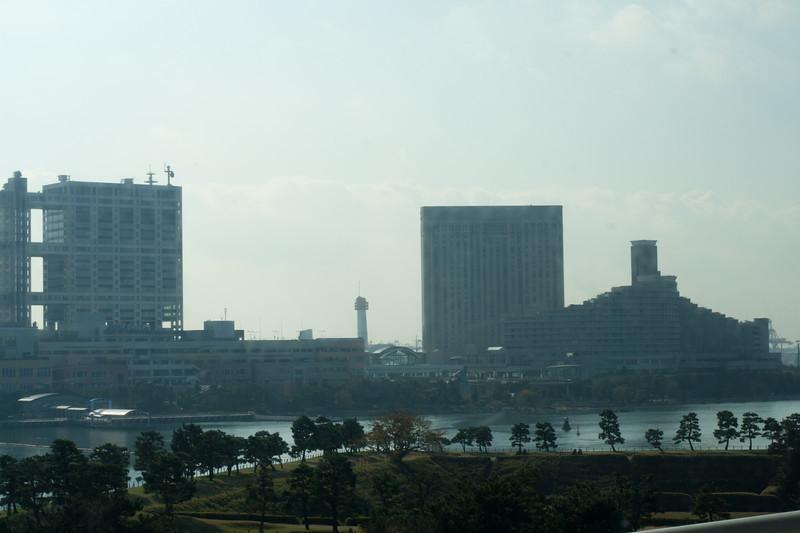 Japan2011-014.jpg