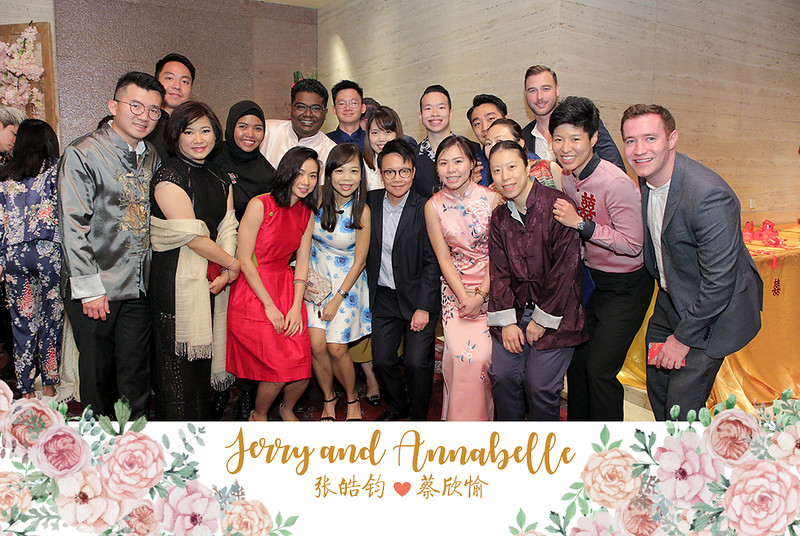 Vivid-with-Love-Wedding-of-Annabelle-&-Jerry-50117.JPG