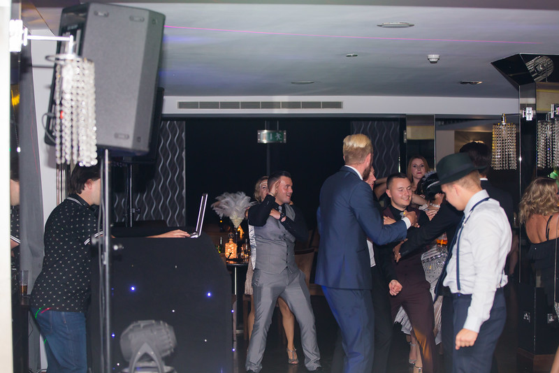 Paul_gould_21st_birthday_party_blakes_golf_course_north_weald_essex_ben_savell_photography-0331.jpg