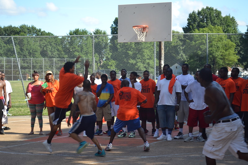 081 Orange Mound Tournament.jpg