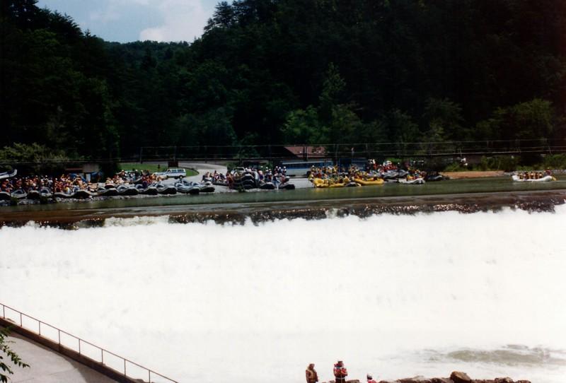 1991_Summer_Spirng_TN_Hilton_Head_Fall_pics_0025_a.jpg
