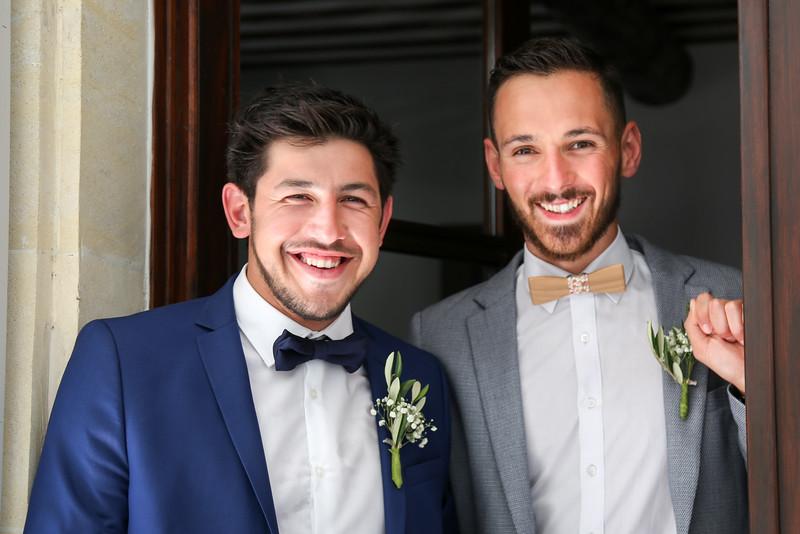 smugmug_mariage-53.jpg
