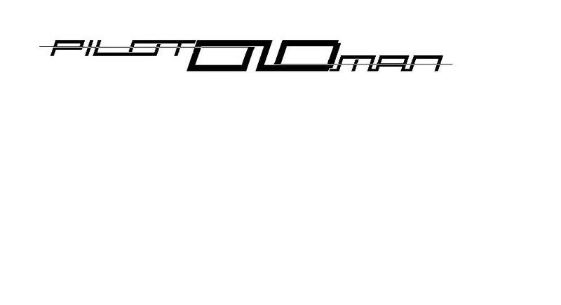 logo-oldman-concept-002.jpg