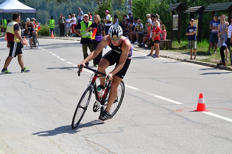Triatlon128.jpg
