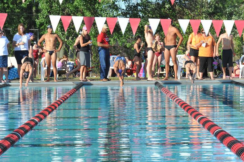 2015-06-24_HAC_SwimMeet@WesternYMCA_NewarkDE_017.jpg