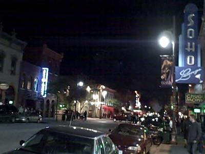 6thstreetsundaynight23-21-1000000-011.jpg