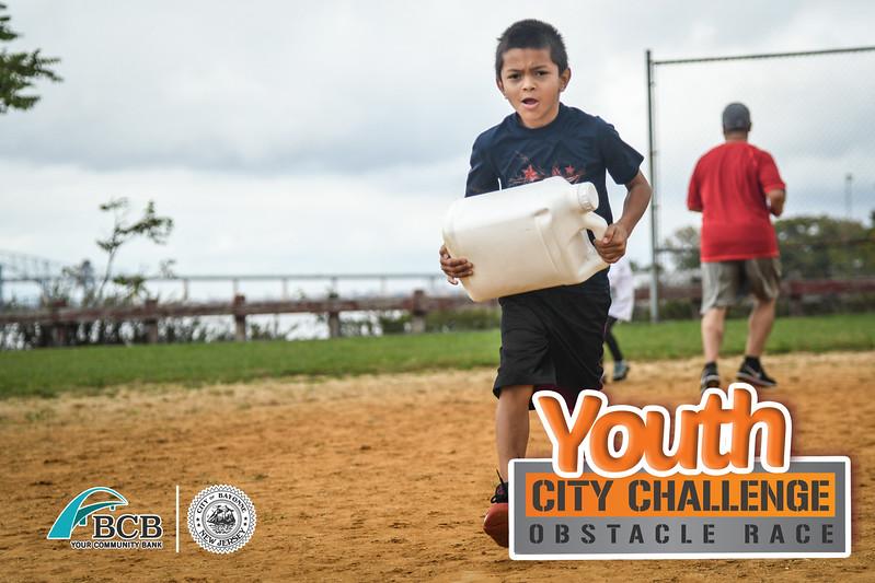 YouthCityChallenge2017-1708.jpg