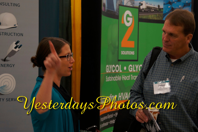 YesterdaysPhotos.com_DSC8172.jpg