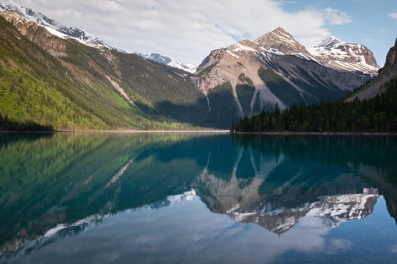 Berg Lake Trail Mount Robson BC-11.jpg