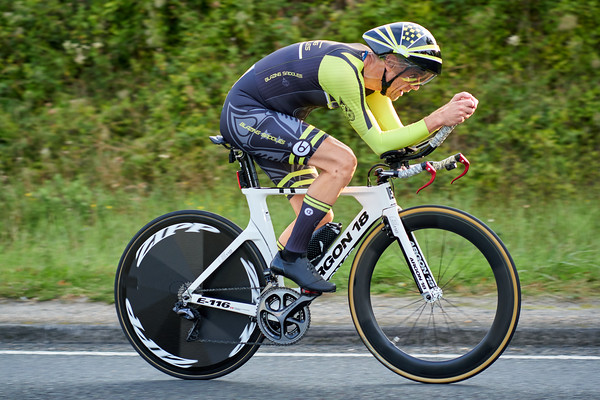 Sussex CA 15 mile TT 19-09-2020