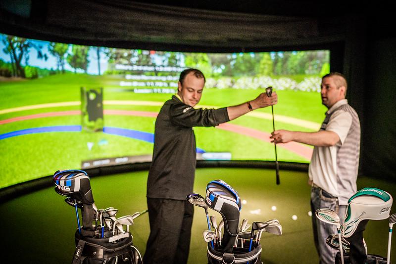 27 PGA MSP Experience- RobertEvansImagery.com DSC08032.jpg
