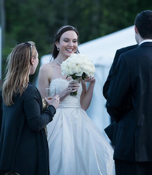 William and Lauren Wedding-5883.jpg