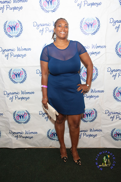 DYNAMIC WOMAN OF PURPOSE 2019 R-51.jpg