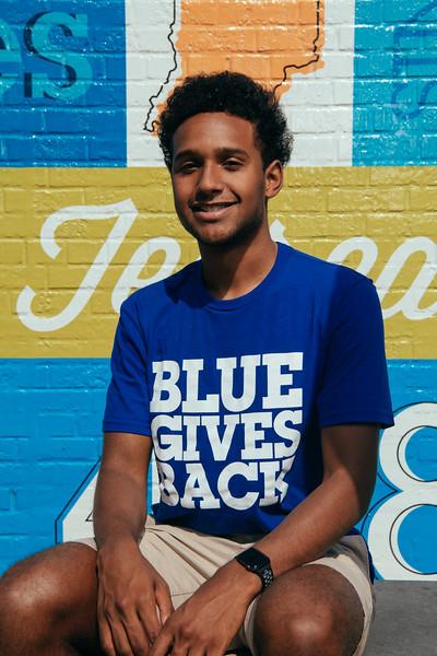 20190927_Blue Gives Back Shirt-0751.jpg