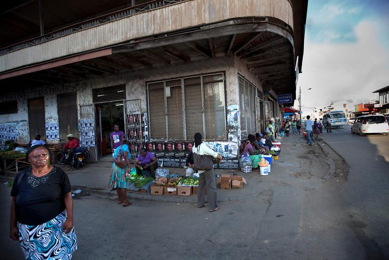 IMG_4781 ochtend Paramaribo 02.jpg