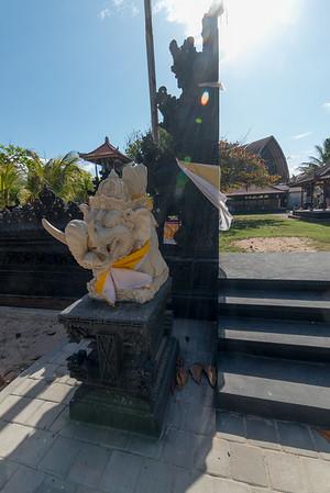 201508-1_Bali