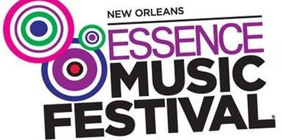 new-orleans-ready-to-party-with-a-purpose-at-essence-fest