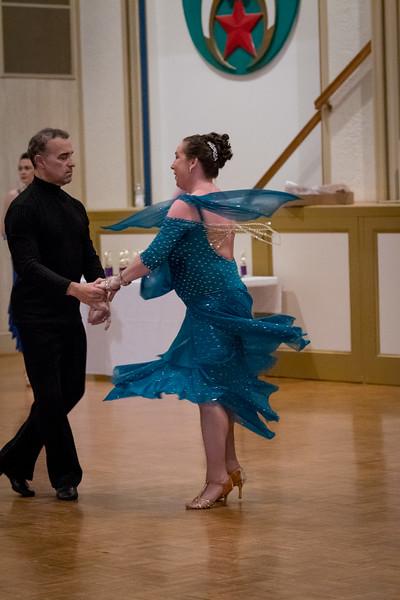 RVA_dance_challenge_JOP-12256.JPG