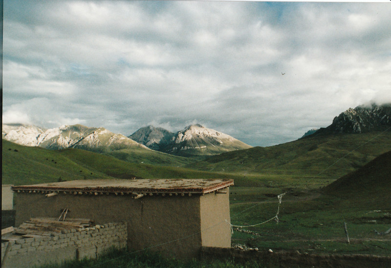 tibet_0082.jpg