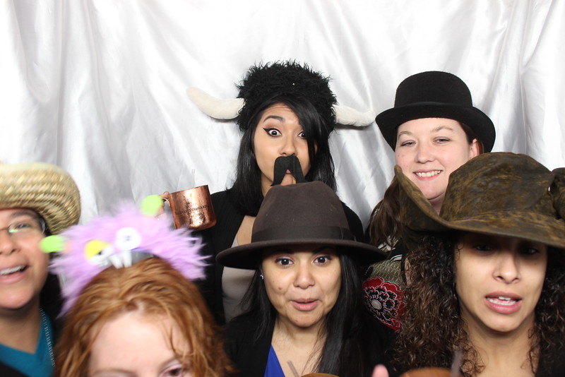 PhxPhotoBooths_Images_198.JPG
